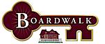 Boardwalkrealestate's Company logo
