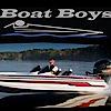 Boat Boys's Company logo