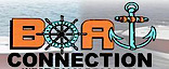 Boat Connection's Company logo
