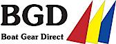 Boat Gear Direct's Company logo