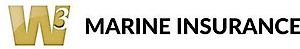 W3 Marine Insurance's Company logo