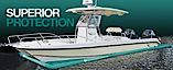 Boat Lift Alternative's Company logo