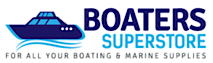 Boaters Superstore's Company logo