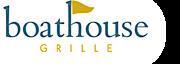 Boathouse Grille's Company logo