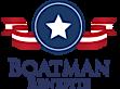 Boatman Benefits's Company logo