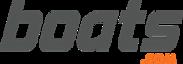 Boats's Company logo