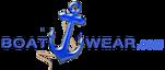 Pfairdesigns's Company logo