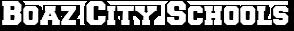 Boaz Elementary School's Company logo