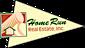 Florida-beach-condos's Competitor - Bob And Judy Rosenthal Home Run Real Estate logo