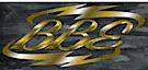 Bob Biter Electrical's Company logo