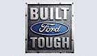 Bob Bowen Ford >> Bob Bowen Ford Competitors Revenue And Employees Owler