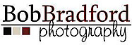 Bob Bradford's Company logo