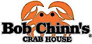 Bob Chinn's Crab House's Company logo