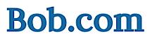 Bob.com's Company logo