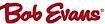 Williams Sausage Company's Competitor - Bob Evans Restaurants logo