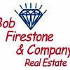 Bob Firestone & Company's Company logo