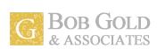Bob Gold & Associates's Company logo