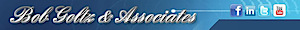 Bob Goltz & Associates's Company logo