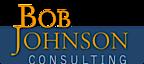 Bob Johnson Consulting's Company logo