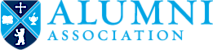 Bob Jones University Alumni's Company logo