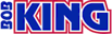 Bob King Hyundai Logo