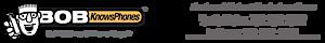 Bob Knows Phones's Company logo
