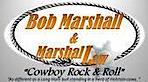 Bob Marshall's Company logo