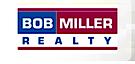 Bob Miller Realty's Company logo