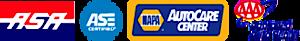 Autoservicewestbend's Company logo