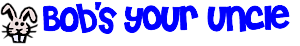 School Of Magic's Company logo