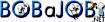 Bobajob Liverpool Logo