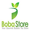 Bobastore's Company logo