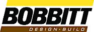 Bobbitt's Company logo