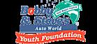 Bobbyandstevesautoworldyouthfoundation's Company logo