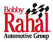 Bobbyrahal's Company logo