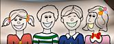 Bobby Shemirani, Dds, Ms's Company logo