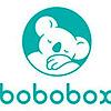 Bobobox's Company logo