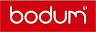 Bodumkopen's Company logo