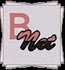 Bobynet's Company logo