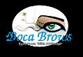 Boca Brows's Company logo