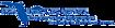 InTeliCare Health Service's Competitor - Boyntonbeachhomehealth logo