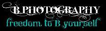 Boca Photography's Company logo