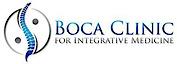 Bocaimed's Company logo
