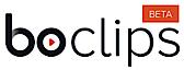 boclips's Company logo