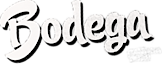Bodega Birmingham's Company logo