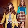 Boden Clothing Uk's Company logo