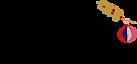 Boden USA's Company logo