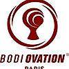 Bodi Ovation - Bodi Number 3's Company logo