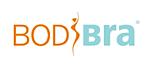 BodiBra's Company logo