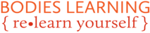 Bodies Learning's Company logo
